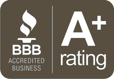 BBB A+ Oahu Private Tours
