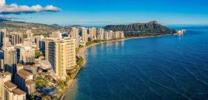 Oahu Private Tours