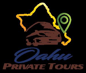 Oahu Private Tours (Logo)