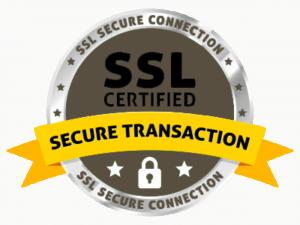 Oahu Private Tours SSL Secure