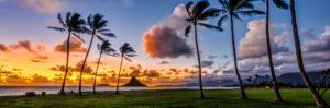 Oahu Tours Points Of Interest