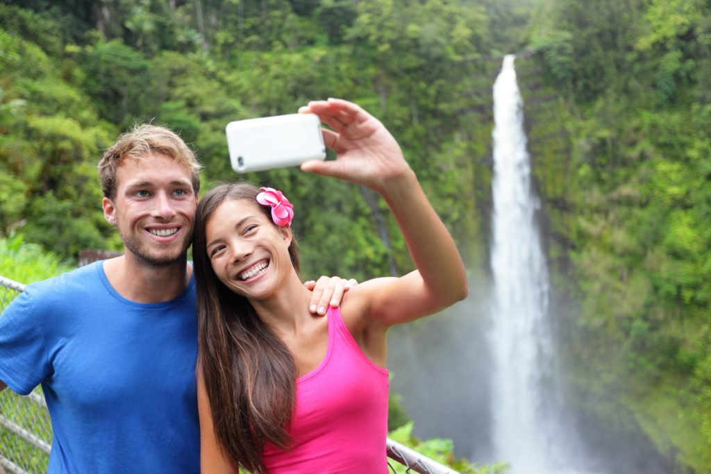 What To Know Before Your Oahu Tour